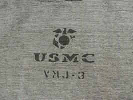 """BUZZRICKSON'Sバズリクソンズ""""U.S.ARMYAIRFORCE""""SET-INCREWスウェット2018年秋冬モデルBR68084-18AWメンズアメカジ男性トレーナー"""