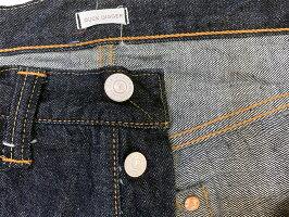 WareHouse(ウェアハウス)LotDD-1001XX(1947MODEL)ONEWASHWh-DD-1001XX-20