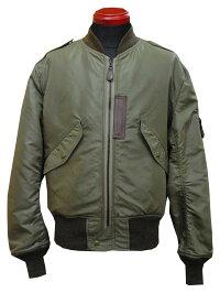 TOYSMcCOY(トイズマッコイ)TYPEL-2TESTSAMPLETMJ1807「P」フライトジャケットミリタリーメンズ男性新品