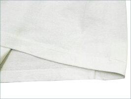 "TOYSMcCOY(トイズマッコイ)HIROSHIOKAMOTOARTEXHIBITIONTEE""THEGREATESCAPE""TMC1859「P」メンズアメカジ男性半袖"