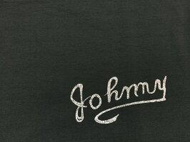 "TOYSMcCOY(トイズマッコイ)JOHNNYRINGERTEE""B・R・M・C""TMC2117「P」メンズアメカジ男性半袖Tシャツ"