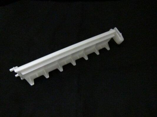 エアコンフィルターカバー88892-B2020ミラL275Sダイハツ純正部品