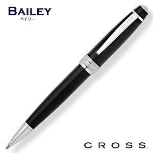 クロス ベイリー AT0452-7 [ブラック]