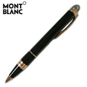 【送料無料】黄金の言葉をつづるゴージャズなボールペン!MONTBLANC モンブランSTARWALKER スタ...