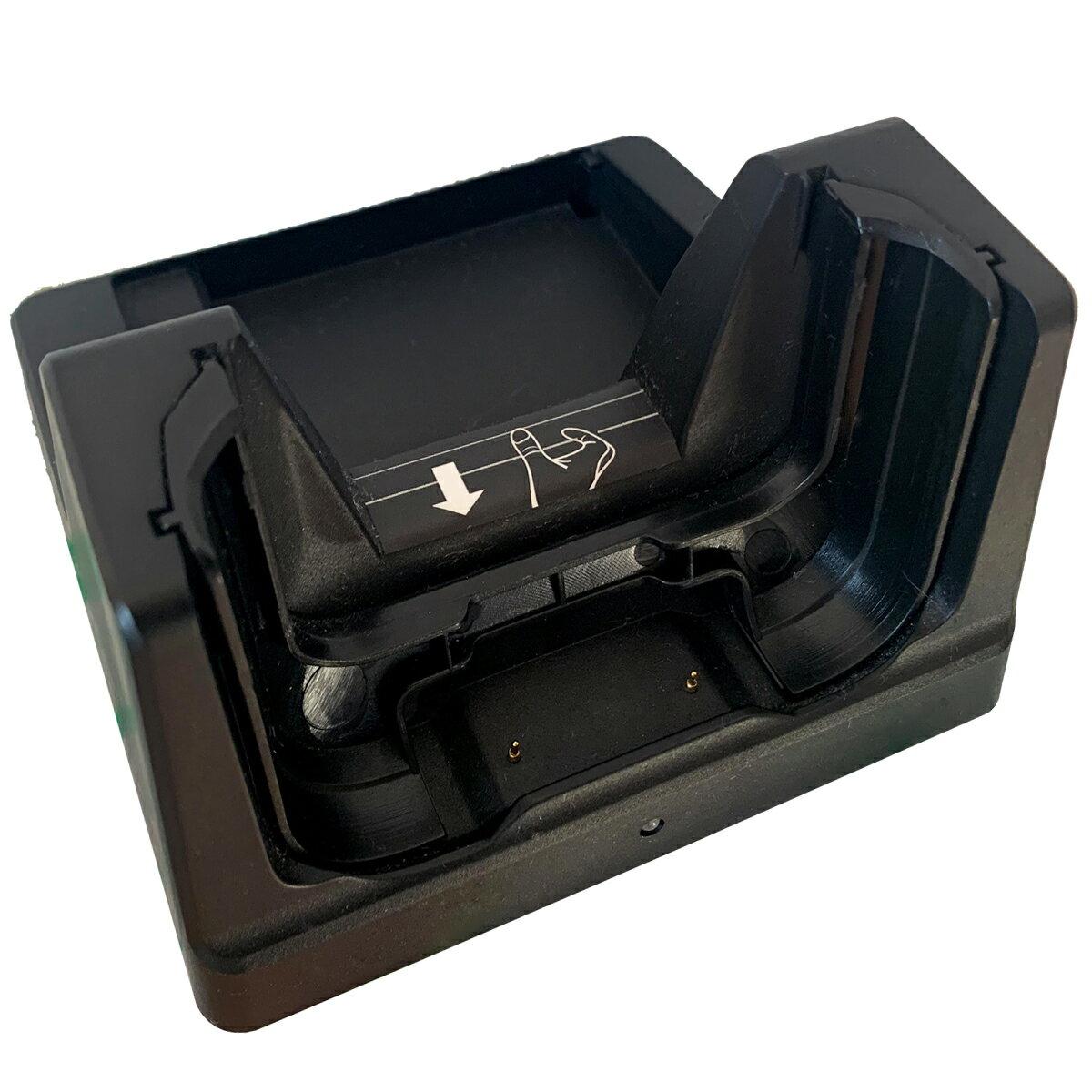 バッテリー・充電器, クレードル・ドック  R08SA