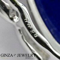 K18WGホワイトゴールドネックレスオパール2.16ctダイヤモンド0.28ctデザイン【新品仕上済】【cl】【ジュエリー】【人気】【】【送料無料】