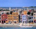 ミッシェル・ドラクロア「La Havane」直筆サイン入り限定版画 シルクスクリーン選べる新品額付 国内 ...