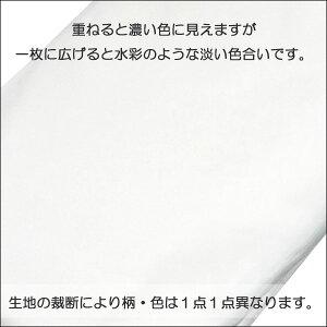撮影用背景紙3m×6mペーパーバックスタジオ大型全身撮影用バックシート《ホワイト白》PC-002