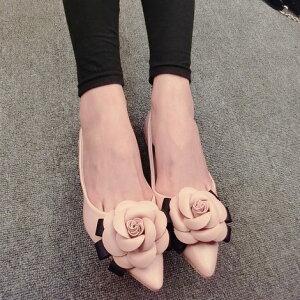 ●大好評につき再販●商品到着後レビュー記載でアクセサリーをプレゼント]大きな薔薇が可愛い♪...