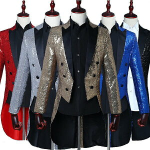 eba20fa11d2d2 カラオケ 衣装の通販・価格比較 - 価格.com