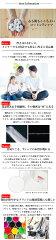 5.6ozだまし絵カメラTシャツ半袖|宇宙からバクテリアまでトロンプルイユ(騙し絵)|XS~Lサイズ、メンズ・レディース、お揃い・ペアルック◎|GRACIOUSGROUND(グレイシャスグラウンド)|【メール便、レターパック対応】【auktn】