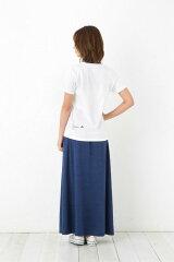 5.6ozプリントTシャツ半袖|きゃりーアウェイ!拉致|XS~Lサイズ、メンズ・レディース、お揃い・ペアルック◎|GRACIOUSGROUND(グレイシャスグラウンド)|【メール便、レターパック対応】【auktn】