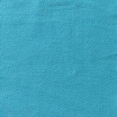 5.3オンスドライCVCボタンダウンポロシャツ!全15色×5サイズ【楽ギフ_包装】【auktn】【RCP】