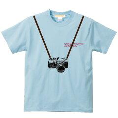 新色登場!宇宙からバクテリアまでTシャツ/全3色【メール便、レターパック対応】【楽ギフ_包装】【auktn】【RCP】05P01Jun14