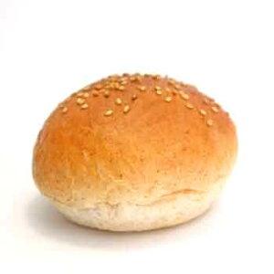 ハンバーガー用グラハムバンズ...