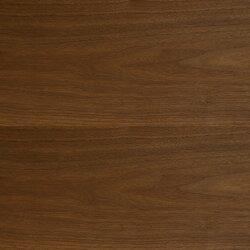 [楽天SHOPOFTHEWEEK受賞/出店10周年]ロトンドテーブル【ウォールナット材】(W1000mm/1200mm)