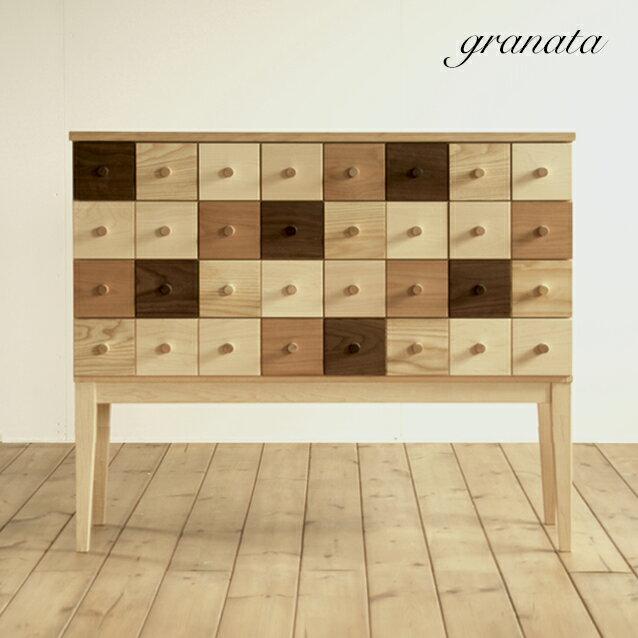 GRANATAの画像