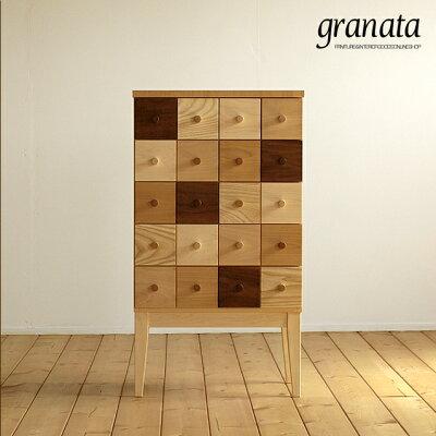 家具選び フラップ収納 不二貿易VSアイリスオーヤマ 「フラップラック」 17