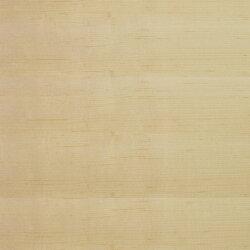 無垢のこたつ【メープル材】天板径900mm※こたつ布団は別売り