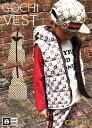 【SALE/35%OFF】GIORDANO (K)3Dライオン刺繍ポロシャツ ジョルダーノ カットソー キッズカットソー ピンク イエロー カーキ グリーン ネイビー ブラウン ブラック ホワイト レッド