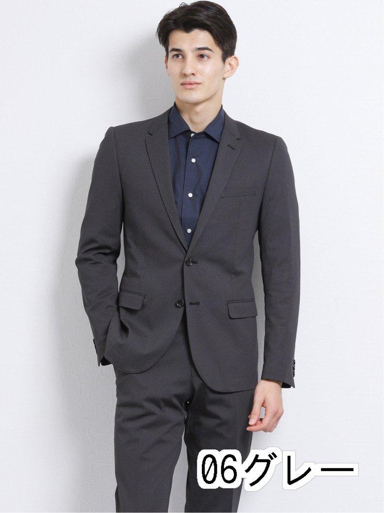 スーツ・セットアップ, スーツ  22