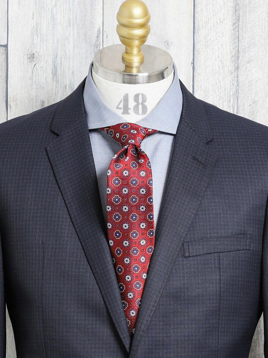 スーツ用ファッション小物, ネクタイ  8.5cm