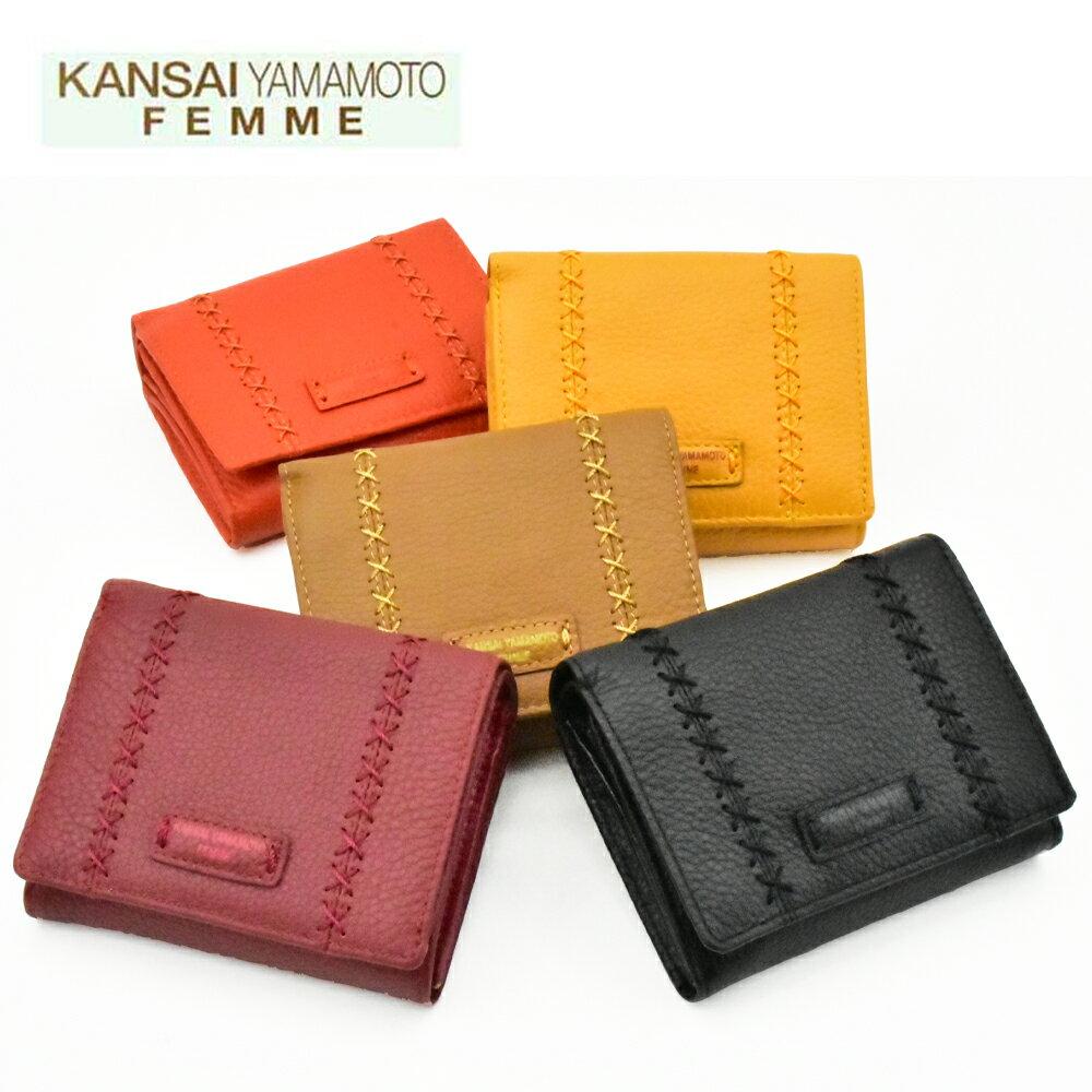 財布・ケース, レディース財布 2 KANSAI YAMAMOTO MJ4502 5