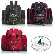 CAPTAIN STAG [キャプテンスタッグ] 林間学校リュック 0121700 ハニカムリップスポーツシリーズ 46L〜58L [男女兼用] 全3色(ブラック・ネイビー・レッド)