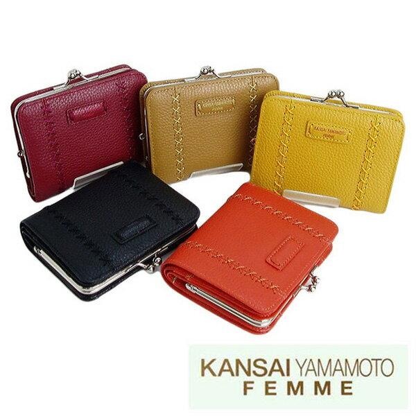 財布・ケース, レディース財布 2 KANSAI YAMAMOTO MJ4505 5