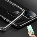 iPhone12 mini ケース iPhone12 Pro Max ケース iPhone 11 Pro ケース iPhone ケース iPhone8 TPUケース クリア 透明 iPhoneXR iPhoneXS iPhone7 6 6s SE2 耐衝撃 軽い 透明 カメラ保護 クリアカバー スマホケース スマホカバー ソフトケース スケルトン シースルー 1