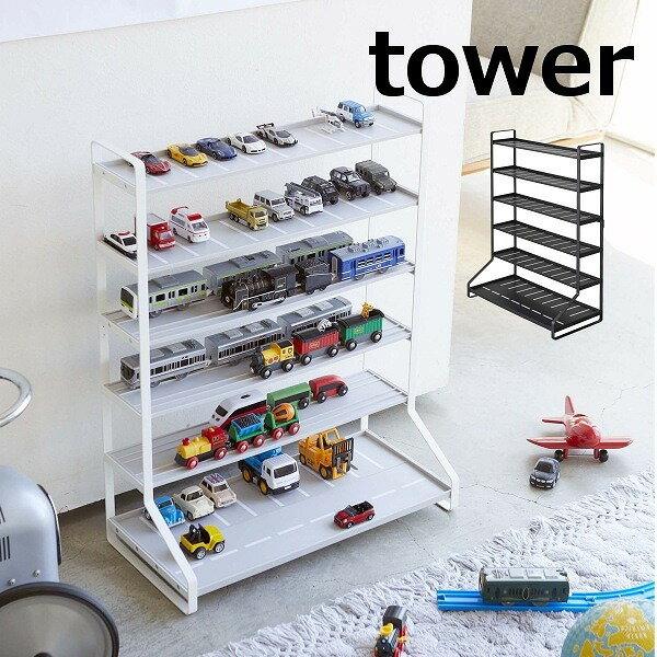 収納, その他  tower BOX