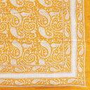 マルチクロス P14 DULTON ダルトン 150×225cm MULTI CLOTH 柄 フリークロス 長方形 コットン ソファ ソファーカバー エスニック ベッドカバー こたつ インド綿 綿 マルチクロスマルチカバー リビング 寝室
