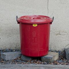 【ポイント10倍中♪ 4/6 9:59まで】 ゴミ箱|ごみ箱|ダストBOX|くずかご|ダストボックス|ごみば...