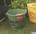 mercury 扇風機