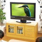 コンパクトシンプルテレビ台【TVBOARDELMER-エルマー-】90cm幅タイプ【あす楽対応_近畿】