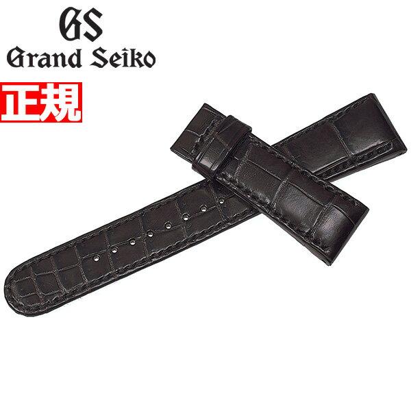 腕時計用アクセサリー, 腕時計用ベルト・バンド 23202000OFF53.5 GRAND SEIKO 19mm R0302AC