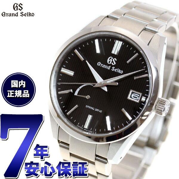 腕時計, メンズ腕時計 55 GRAND SEIKO SBGA34960