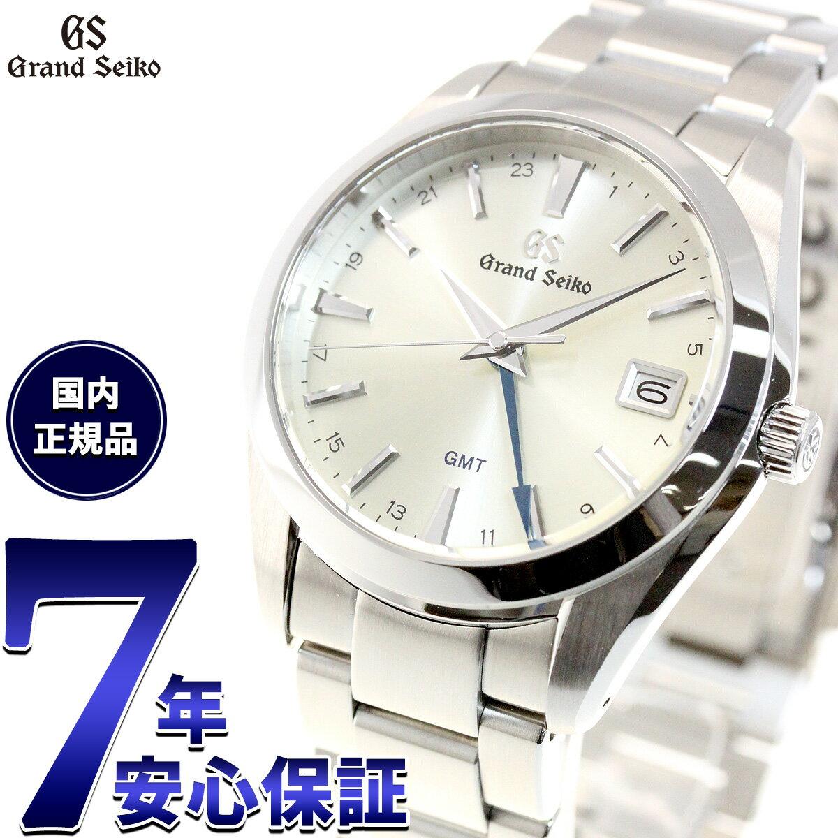 腕時計, メンズ腕時計 55 GRAND SEIKO SBGN0112020