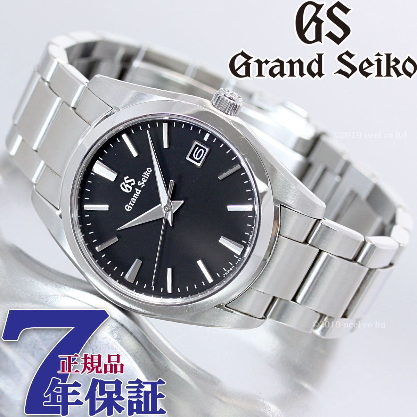 腕時計, メンズ腕時計 23202000OFF53.5 GRAND SEIKO SBGX26160