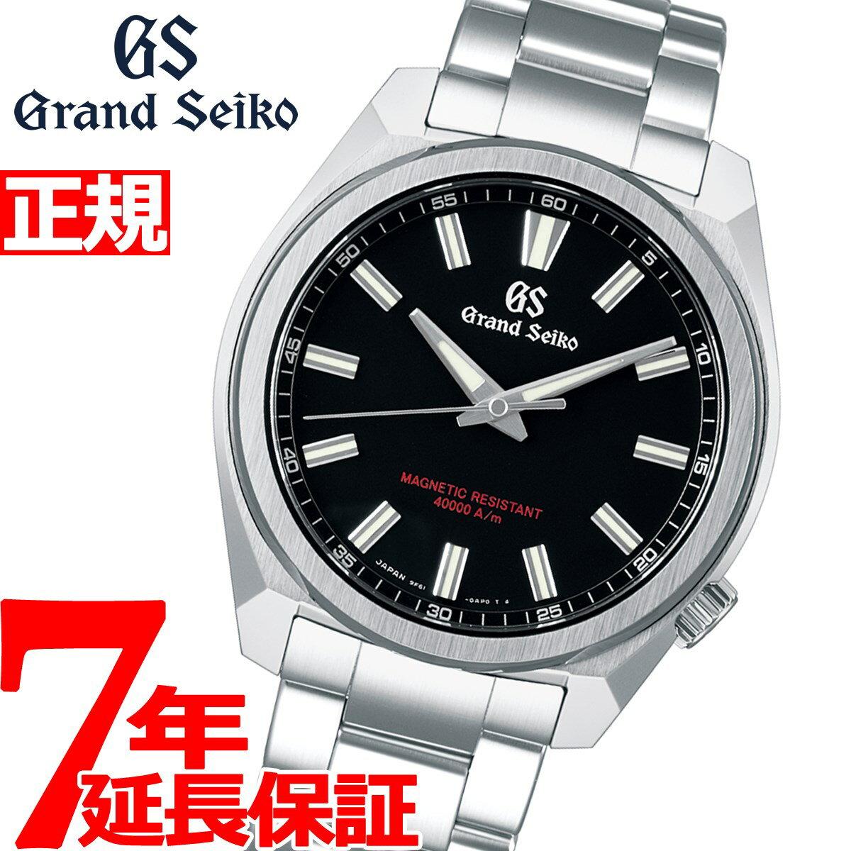 腕時計, メンズ腕時計 2505000OFF36.5252359 GRAND SEIKO Sport Collection SBGX3432020