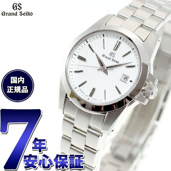 腕時計, レディース腕時計 103OFF4412359 GRAND SEIKO STGF25360