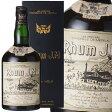 ラム酒 JM 1996 ヴィユー 49.6% 箱入り 700 ml フランス