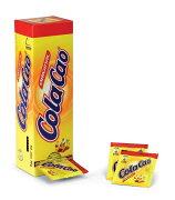スペイン チョコレート ドリンク コラカオ トゥーボ
