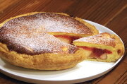 グラニースミス アップルパイ STRAWBERRY CHEESECAKE ストロベリーチーズケーキ