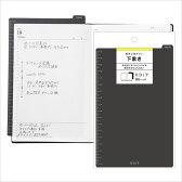 【マークスオリジナル】下敷き pencil board/エディット/マークス