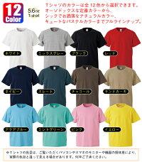 名入れTシャツギフト大人ポケモンポケットモンスターPokemonをイメージした可愛いフォントで作るオンリーワンのオーダーTシャツ1枚からご注文できますオリジナルTシャツギフト対応[TS-107]