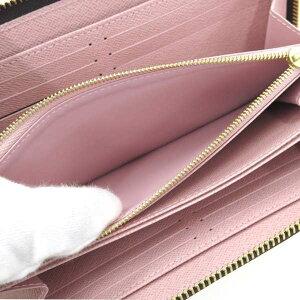 30代の女性に似合うルイヴィトンの財布