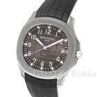 パテックフィリップアクアノートエクストララージティファニーWネーム5167A-001PATEKPHILIPPE腕時計