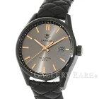 タグホイヤーカレラカーラ・デルヴィーニュ限定モデルWAR101A.FCTAGHEUER腕時計【安心保証】【中古】