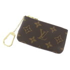 �륤�����ȥ󥳥��󥱡�����Υ����ݥ����åȡ�����M62650LOUISVUITTON�����ȥ�������